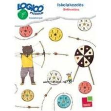 Logico Piccolo-Betűvadász