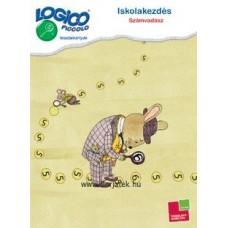 Logico Piccolo-Számvadász