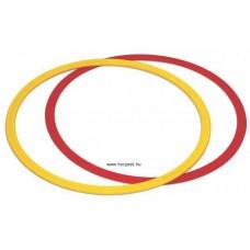 Karika, flexibilis (50 cm)