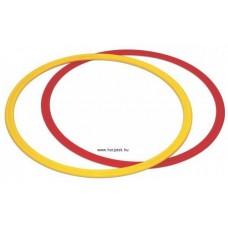 Karika, flexibilis (60 cm)