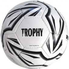 Focilabda Trophy