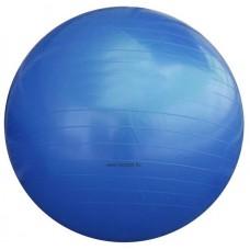 Gimnasztik labda 55 cm