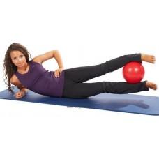 Over ball (Pilates labda)