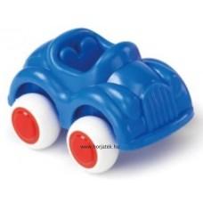 Jármű - Sportautó