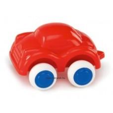 Jármű - Autó