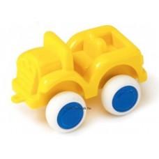 Jármű - Dzsip