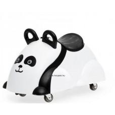 Viking Cuki Cirkáló - Panda