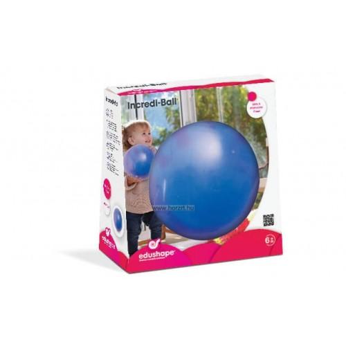 Színváltós labda