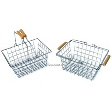 Bevásárlókosarak