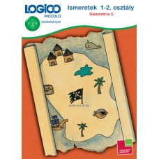 Logico Piccolo-Geometria 2.