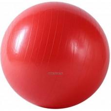 Gimnasztik labda 95 cm
