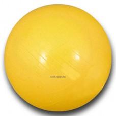 Gimnasztik labda 45 cm