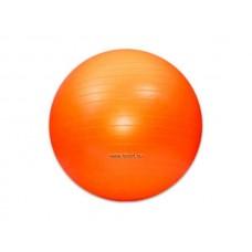 Gimnasztik labda 85 cm