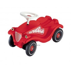 Big Bobby Car -Classic