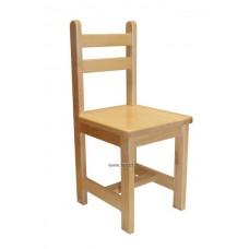 Manó szék   34 cm