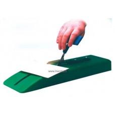 Speciális segédolló - Asztali olló